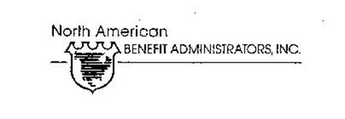 NORTH AMERICAN BENEFIT ADMINISTRATORS, INC.