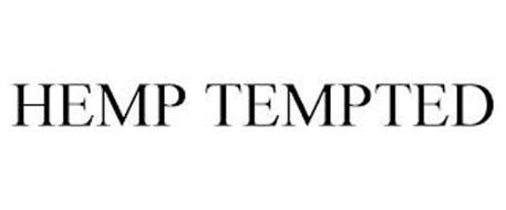 HEMP TEMPTED