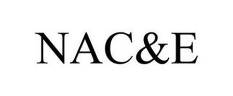 NAC&E