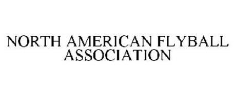 NORTH AMERICAN FLYBALL ASSOCIATION