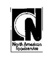N NORTH AMERICAN FOODSERVICE