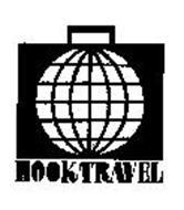 HOOK TRAVEL
