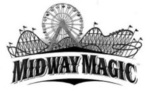 MIDWAY MAGIC