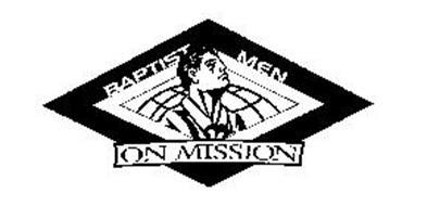 BAPTIST MEN ON MISSION