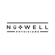 NU-WELL PHYSICIANS