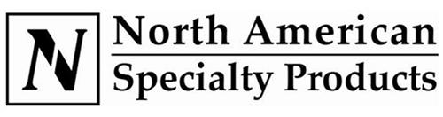 N NORTH AMERICAN SPECIALTY PRODUCTS