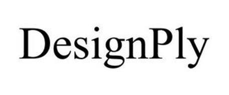 DESIGNPLY