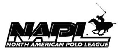 NAPL NORTH AMERICAN POLO LEAGUE