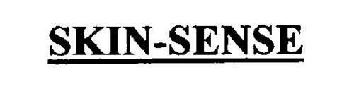 SKIN-SENSE