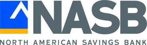 NASB NORTH AMERICAN SAVINGS BANK
