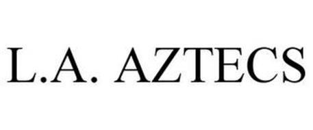 L.A. AZTECS