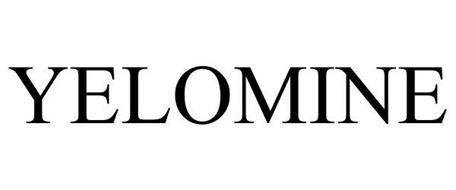 YELOMINE