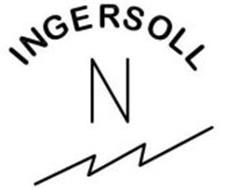 INGERSOLL N