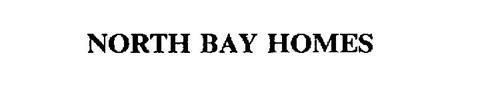 NORTH BAY HOMES