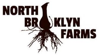 NORTH BROOKLYN FARMS