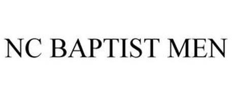 NC BAPTIST MEN