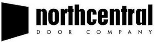 NORTHCENTRAL DOOR COMPANY