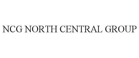 NCG NORTH CENTRAL GROUP