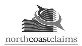 NORTHCOASTCLAIMS