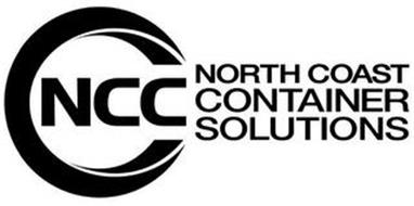 NCC NORTH COAST CONTAINER SOLUTIONS