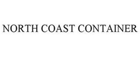 NORTH COAST CONTAINER