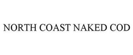 NORTH COAST NAKED COD