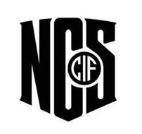 NCS CIF