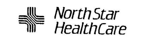 NORTHSTAR HEALTHCARE
