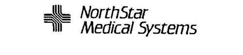 NORTHSTAR MEDICAL SYSTEMS