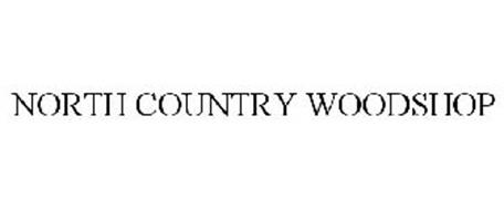 NORTH COUNTRY WOODSHOP