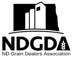 NDGDA ND GRAIN DEALERS ASSOCIATION