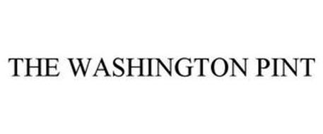 THE WASHINGTON PINT