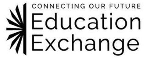 CONNECTING OUR FUTURE EDUCATION EXCHANGE