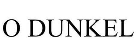 O DUNKEL