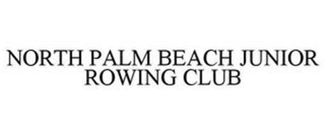 NORTH PALM BEACH JUNIOR ROWING CLUB