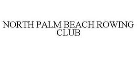 NORTH PALM BEACH ROWING CLUB