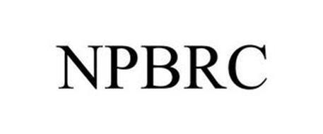 NPBRC