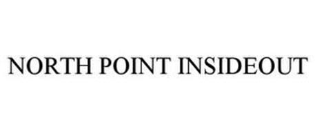 NORTH POINT INSIDEOUT