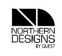 NORTHERN DESIGNS BY QUEST
