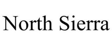 NORTH SIERRA