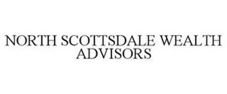 NORTH SCOTTSDALE WEALTH ADVISORS