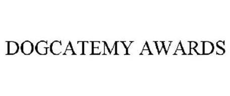 DOGCATEMY AWARDS