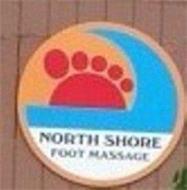 NORTH SHORE FOOT MASSAGE