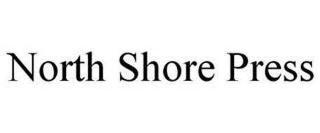 NORTH SHORE PRESS