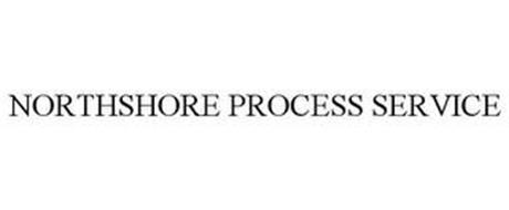 NORTHSHORE PROCESS SERVICE