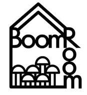 BOOMROOM
