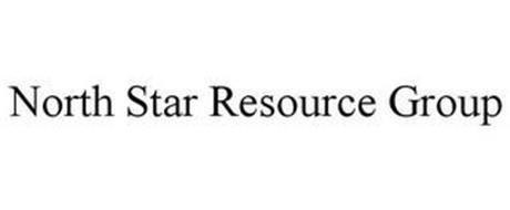 NORTH STAR RESOURCE GROUP