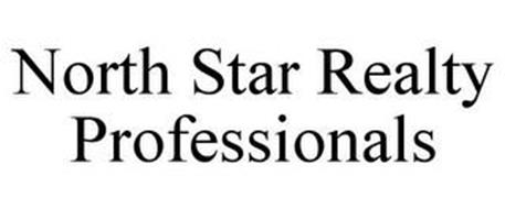 NORTH STAR REALTY PROFESSIONALS