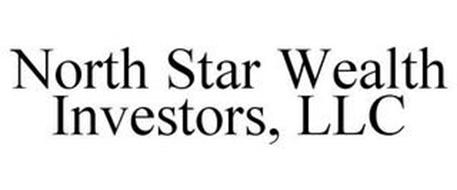 NORTH STAR WEALTH INVESTORS, LLC
