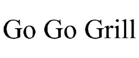 GO GO GRILL